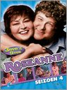 ROSEANNE - Complete Series 4 (3 disc DVD Box set)