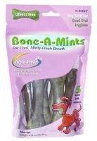 n-bone-wheat-free-bone-a-mints-mini-16-pack-by-so-fabulous-pets