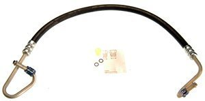 ACDelco 36-352310 Professional Power Steering Pressure Line Hose Assembly by ACDelco