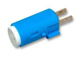 Preisvergleich Produktbild LED, 24V, BLUE A16-24DA By OMRON INDUSTRIAL AUTOMATION