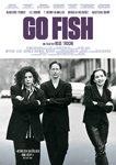 Go Fish (OmU)