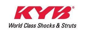 kyb-kit-4-front-rear-monomax-shocks-1995-04-toyota-tacoma-4wd-by-kyb