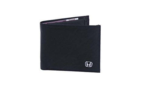 mercedes-benz-bmw-audi-geldborse-herren-schwarz-rindsleder-genuine-soft-leather-95-x-12-cm-h-l-honda