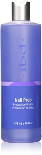 IBD Nail Prep, 473 ml