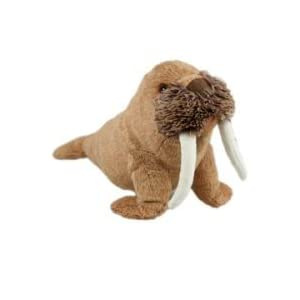 Winston-Squeaking-Dog-Toy