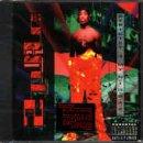 Strictly 4 My Niggaz(2emelp Ex Digital Underground) [Import USA]