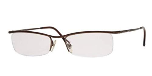 Persol PO 2290V - 875 Rx Eyeglass Frame 51mm