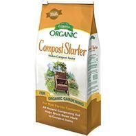 Robingift Espoma Bio Traditions Kompost Starter-4 LB Bag 25,65 von ()
