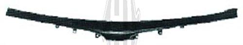 Preisvergleich Produktbild Diederichs Frontverkleidung 5823001