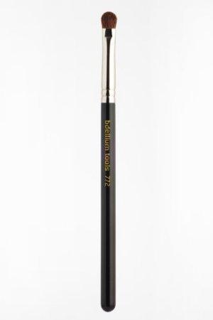 Bdellium Tools Professional Antibacterial Makeup Brush Maestro Series - Small Shader Eye 772