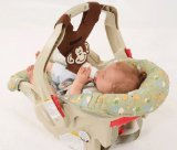 baby-bottle-holder-for-hands-free-bottle-feeding-by-bebe-bottle-sling