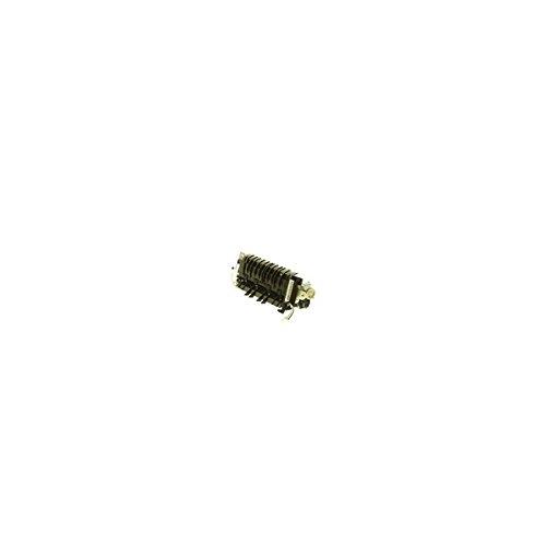 HP Ersatzteil Fusing Assy Laserjet P3005 Non HP refurbished Part RM1-3761-000 (S) -