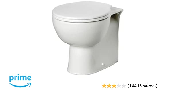 Ideal Standard Toilet.Ideal Standard Space Toilet Seat
