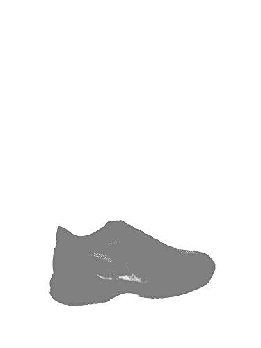 Geox , Mädchen Sneaker Beige/Gold