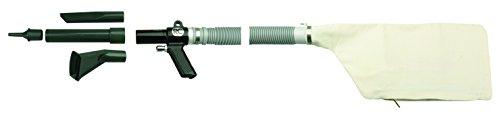 Rodcraft 8951070004 saugpistole rC8116 et pistolet