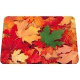dixie-national-forest-utah-gaming-mouse-pad-86x71-inches