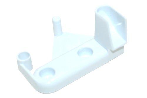 ariston-hotpoint-indesit-refrigerateur-congelateur-congelateur-charniere-rabat-veritable-numero-de-p