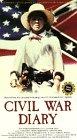 civil-war-diary-usa-vhs