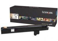 lexc930X 72G-Lexmark Schwarz Fotoleiter für C935dn, C935DTN, C935hdn und X945e Drucker -