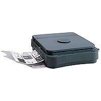 Canon Copy Mouse FC-100 Tischkopierer