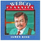 Webco Classic Series-Vol.2