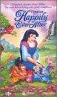 Happily Ever After [VHS] (Disneys Sieben Die Und Zwerge Schneewittchen)