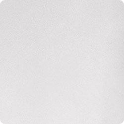 Beautissu Basic M Bierbank-Hussen & Biertisch-Husse 3 tlg. Set für 70cm breite Festzeltgarnitur Bierzeltgarnitur Weiß