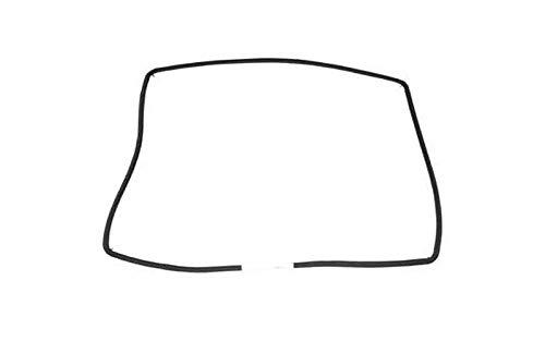 Türdichtung 4-seitig 481946818012 Bauknecht, Whirlpool, Ikea