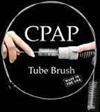 CPAP Tube Brush by Monaco Products, Inc.