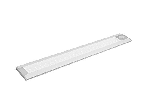 panlux-pn11100002-gordon-led-cocina-lampara-con-interruptor-tactil-3000-k-aluminio-5-watts-plata-43-
