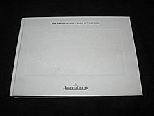 the-manufactures-book-of-timepieces