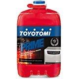 Toyotomi Prime LT 10