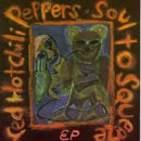 Soul to Squeeze Ep