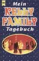 Preisvergleich Produktbild Mein Kelly-Family-Tagebuch