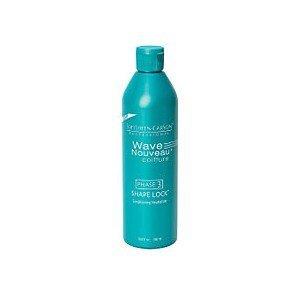 Soft Sheen-wave Nouveau (Soft Sheen Carson Professional Wave Nouveau coiffure Phase 3)