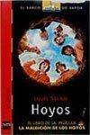 Hoyos (Barco de Vapor)