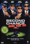 second-chance-alles-wird-gut-alemania-dvd