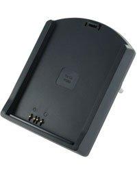 Ladegeräte für O2 XDA III, 4.2V, 650mAh O2 Xda Iii