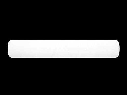 Soleil d'Ocre 535430 TRAVERSIN ANTI-ACARIENS 140 CM