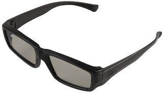 lunettes-3d-adapte-a-tous-les-televiseurs-3d-passive-projecteurs-3d-cinema-3d-adapte-sur-votre-verre