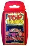 top-trumps-beano