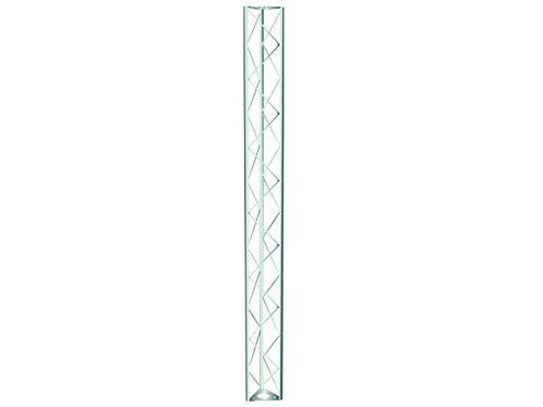 STEINIGKE 60112044 ST-1500 Traverse silber