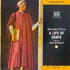 A Life of Dante (Naxos Audio)