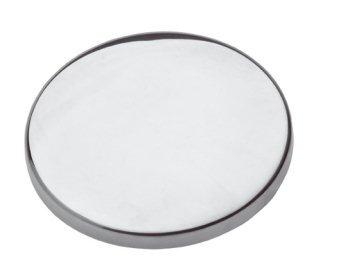 kitchen-craft-master-class-deluxe-cache-plaques-en-acier-inox-20-cm