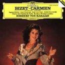 : Bizet: Carmen