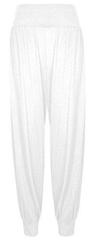 ladies-hareem-alibaba-pants-women-baggy-trouser-hareem-full-length-leggings-s-xl-m-l-uk-12-14-white