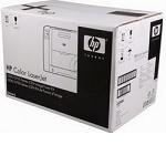 Fuser unit Original HP 1x No Color Q3656A for HP Color LaserJet 3700