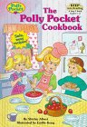 The Polly Pocket Cookbook