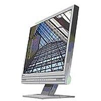 Eizo M1700 43,2 cm (17 Zoll) TFT Monitor grau DVI (Konntrast 700:1, 8ms Reaktionszeit)