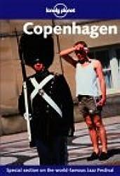 Copenhagen (Lonely Planet City Guides)